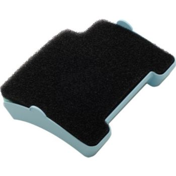 LG Filtre + grille support ADV65858101
