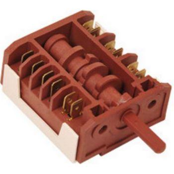 Electrolux 3581980129