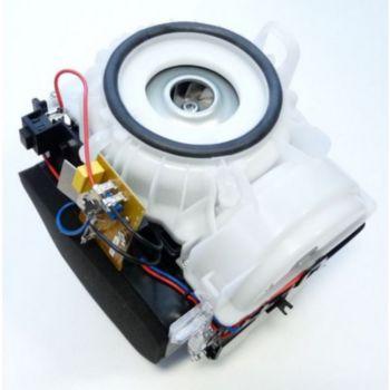 Rowenta Carter moteur avec enrouleur RS-22300003
