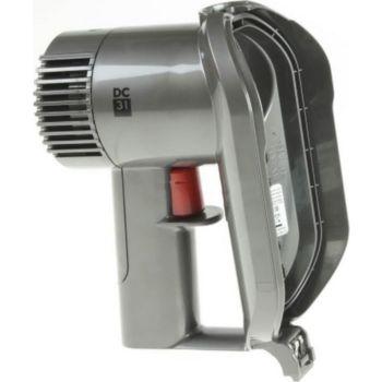 Dyson Bloc moteur(batterie clipsable) 918400-0