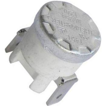 Krups MS-620458