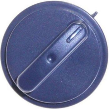 Rowenta de commande de variateur RS-RT2217