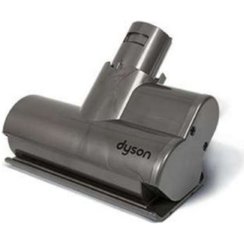 Dyson Mini Turbo 962748-07