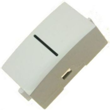 Siemens Touche M/A 00165386