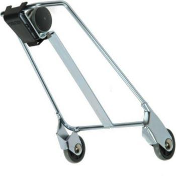 Nilfisk Chariot amovible à roulettes 11547000