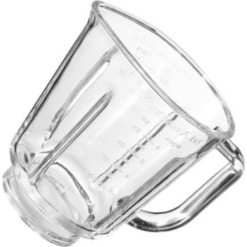 Kitchenaid Bol blender (mixeur) W10221782