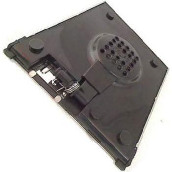 Krups Couvercle Porte-Filtre MS-622631
