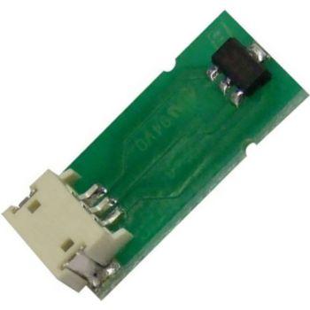 Saeco Carte électronique de commande 181540900