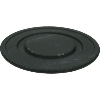 Hotpoint Chapeau bruleur C00119930