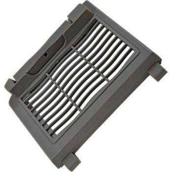 Philips AFS Micro Filtre 432200515970