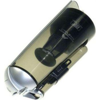 Hoover Cassette cyclonique 48006342