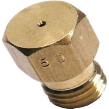 Beko Injecteur gaz butane /propane(diam 0,50)