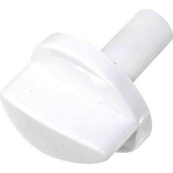 Indesit bruleurs gaz C00145014