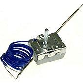 Thermostat Continental Edison 32001459
