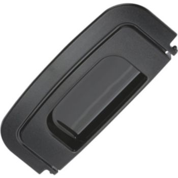 Bosch Couvercle 00618164