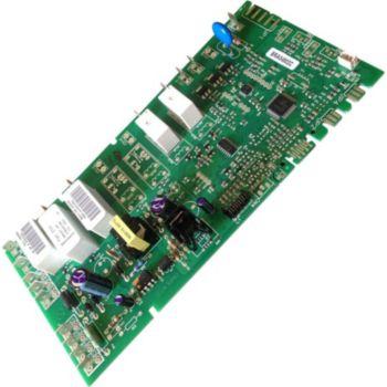 Brandt Carte de puissance 72X1442