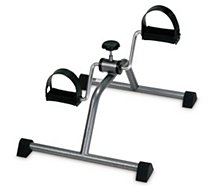 Pédalier Sissel  Mini pedalier
