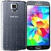 Samsung Galaxy S5 16 Go Noir (G900F)
