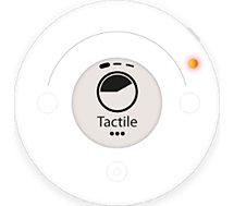 Box méditation et sophrologie Dreamizzz  Hilo