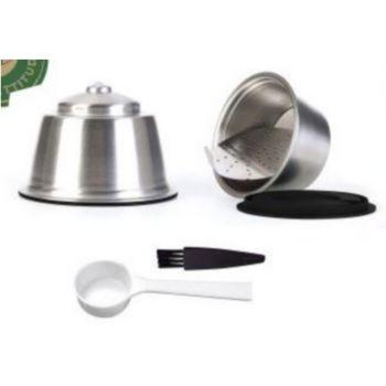 Cook Concept reutilisable compatible dolce gusto