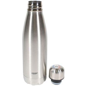 Cook Concept de transport inox 500 ml