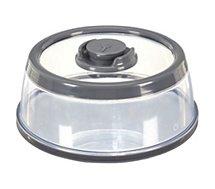 Boîte hermétique Cook Concept  vide d air 25x10cm