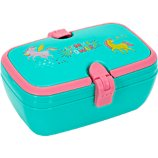 Lunch box Cook Concept  enfant licorne M18