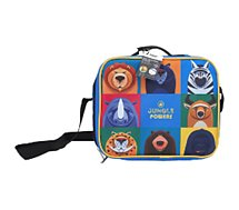 Lunch bag Cook Concept  cartable fraicheur enfant animaux c