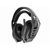 Casque gamer Nacon RIG800LX Xbox One V2