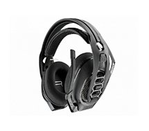 Casque gamer Plantronics  RIG800LX Xbox One V2