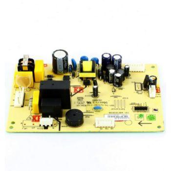 Essentielb 854625SC011