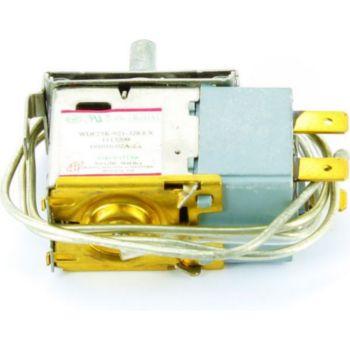 Essentielb 8000114SC020