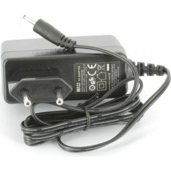 Essentielb 8000193SC010