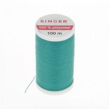 Singer bobine 100% polyester 100m - Col  2246