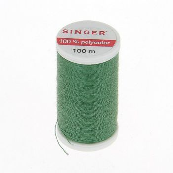 Singer bobine 100% polyester 100m - Col 2736