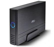 Boitier disque dur Advance  3.5'' SATA USB 3.0 VELOCITY DISK S10