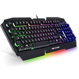 Clavier gamer Spirit Of Gamer  PRO-K5