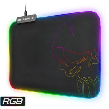 Spirit Of Gamer RGB - taille 300 x 230 x 4 mm