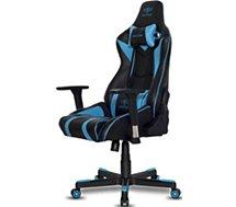 Fauteuil Gamer Spirit Of Gamer VIPER - Noir/Bleu