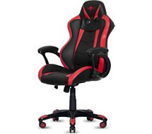 Fauteuil Gamer Spirit Of Gamer  Racing Rouge