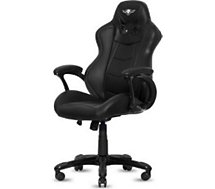 Fauteuil Gamer Spirit Of Gamer  Racing Noir