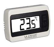 La Crosse WS7002WHI-GRE