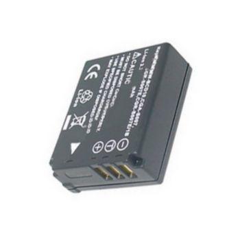 Energy PS007 - Panasonic TZ1