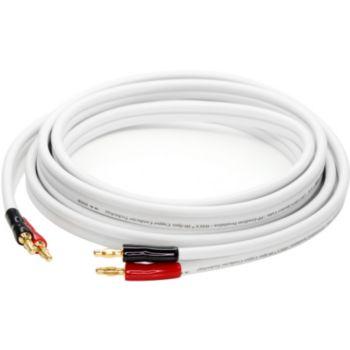 Real Cable haut-parleur 1,3² 2X3M00