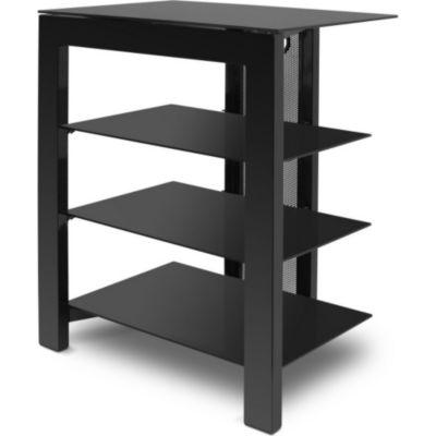 boulanger canape. Black Bedroom Furniture Sets. Home Design Ideas