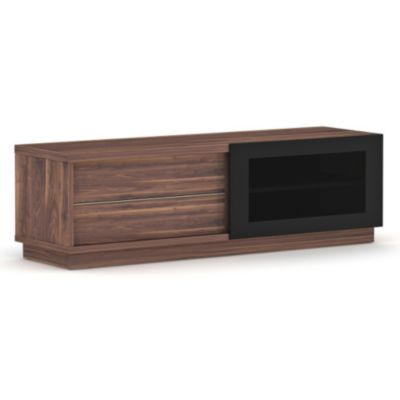 meuble tv de conti boulanger. Black Bedroom Furniture Sets. Home Design Ideas