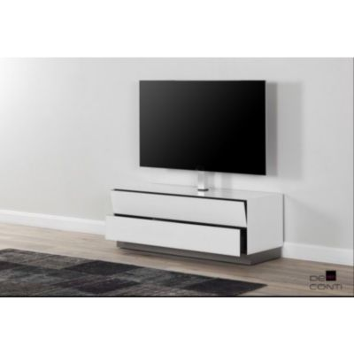 meuble tv l 39 achat malin boulanger. Black Bedroom Furniture Sets. Home Design Ideas