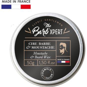 Barb Expert à barbe 50gr