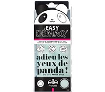 Soin du visage Elite  Easy demaq'