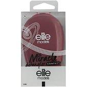 Brosse à cheveux Elite Miracle détangler
